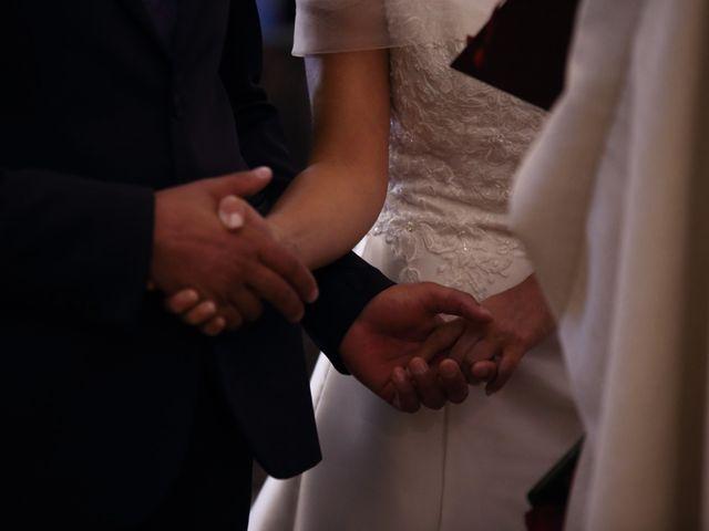 Il matrimonio di Michele e Stefania a Vibo Valentia, Vibo Valentia 31