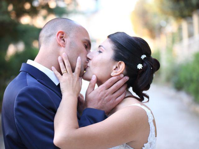 Il matrimonio di Michele e Stefania a Vibo Valentia, Vibo Valentia 39