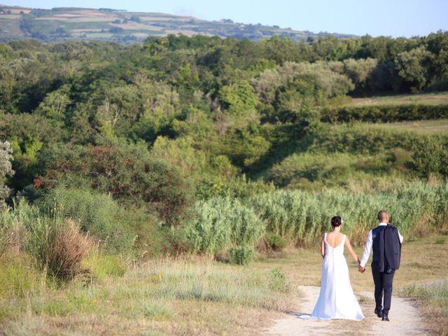 Il matrimonio di Michele e Stefania a Vibo Valentia, Vibo Valentia 43