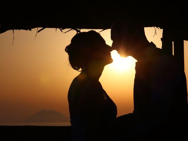 Il matrimonio di Michele e Stefania a Vibo Valentia, Vibo Valentia 46