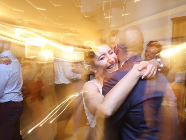 Il matrimonio di Michele e Stefania a Vibo Valentia, Vibo Valentia 47