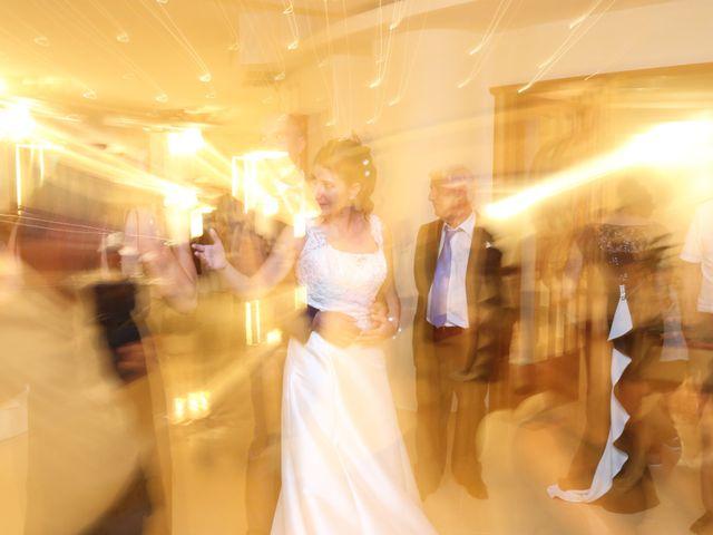 Il matrimonio di Michele e Stefania a Vibo Valentia, Vibo Valentia 49