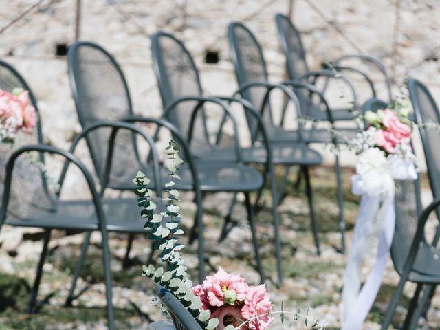Il matrimonio di Marco e Maria a Squillace, Catanzaro 31
