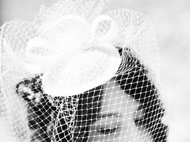 Il matrimonio di Marco e Maria a Squillace, Catanzaro 51