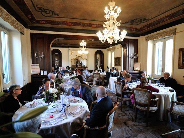 Il matrimonio di Simone e Roberta a Torino, Torino 23
