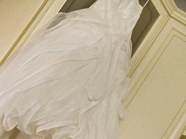 Il matrimonio di Devid e Eleonora a Fermo, Fermo 14