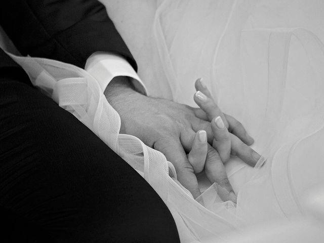 Il matrimonio di Devid e Eleonora a Fermo, Fermo 26