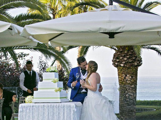Il matrimonio di Devid e Eleonora a Fermo, Fermo 64