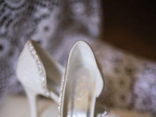 Le nozze di Marcella e Daniele 3