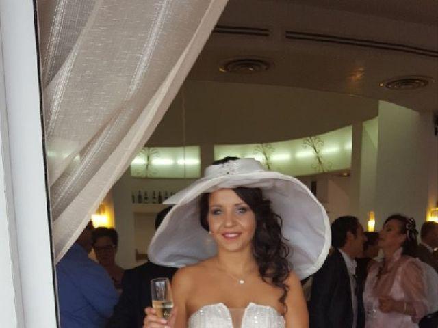 Il matrimonio di Antonio e Vanessa  a Lamezia Terme, Catanzaro 5