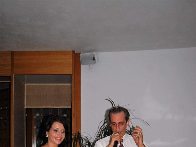 Il matrimonio di Antonio e Vanessa  a Lamezia Terme, Catanzaro 10