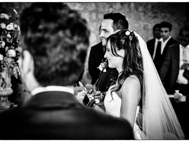 Il matrimonio di Federico e Marija a Padenghe sul Garda, Brescia 39