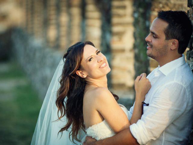 Il matrimonio di Federico e Marija a Padenghe sul Garda, Brescia 75