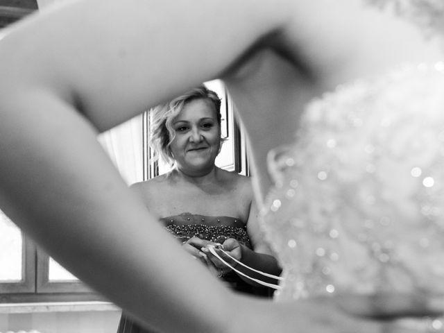 Il matrimonio di Michele e Liliana a Torino, Torino 5