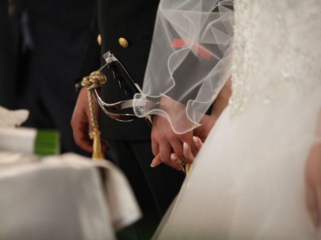 Il matrimonio di Michele e Liliana a Torino, Torino 9