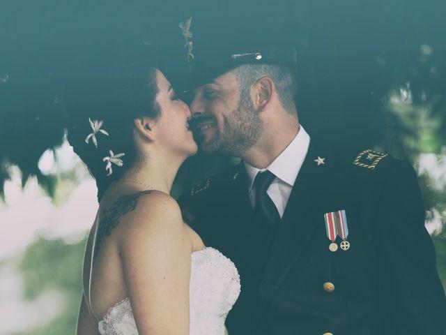Il matrimonio di Michele e Liliana a Torino, Torino 14