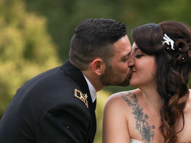 Il matrimonio di Michele e Liliana a Torino, Torino 15