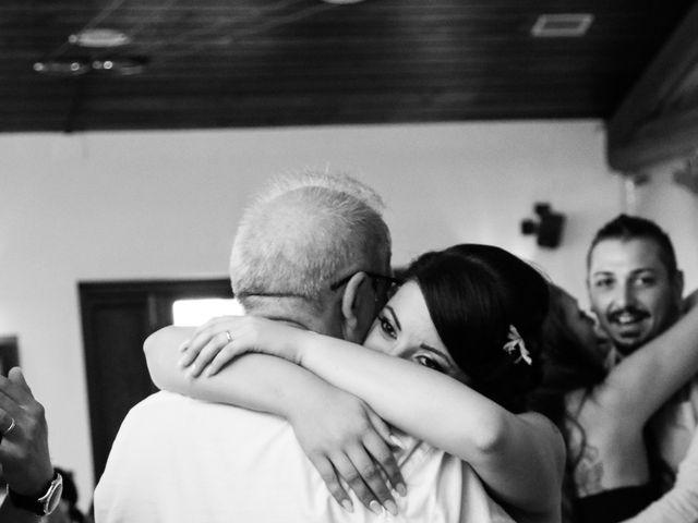 Il matrimonio di Michele e Liliana a Torino, Torino 23