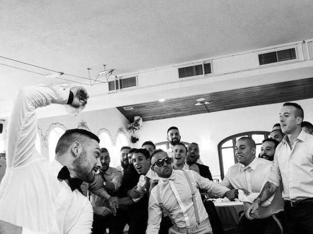 Il matrimonio di Michele e Liliana a Torino, Torino 25