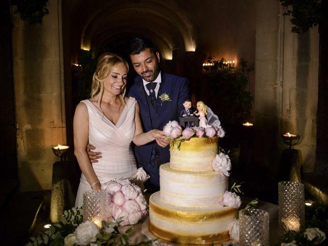Il matrimonio di Salvo e Sara a Siracusa, Siracusa 13
