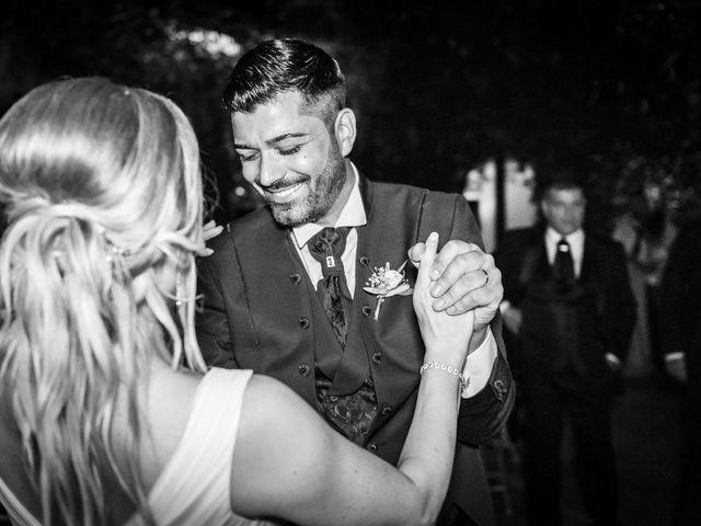 Il matrimonio di Salvo e Sara a Siracusa, Siracusa 14