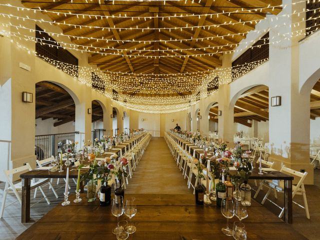 Il matrimonio di Matteo e Valentina a Soragna, Parma 45