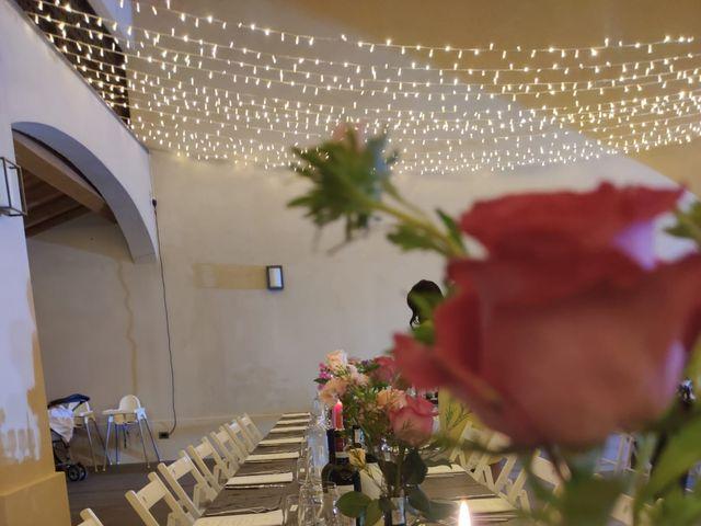 Il matrimonio di Matteo e Valentina a Soragna, Parma 58