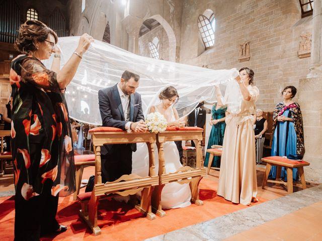 Il matrimonio di Matteo e Serena a Palermo, Palermo 21