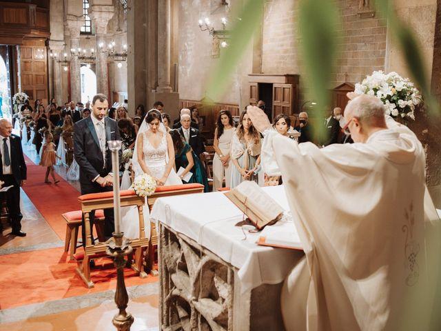 Il matrimonio di Matteo e Serena a Palermo, Palermo 22