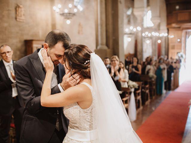 Il matrimonio di Matteo e Serena a Palermo, Palermo 23