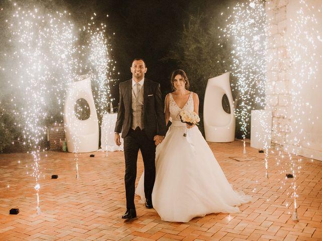 Il matrimonio di Matteo e Serena a Palermo, Palermo 32