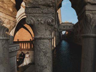 Le nozze di Giuliana e Ettore 3