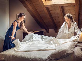 Le nozze di Emilia e PierCarlo 3
