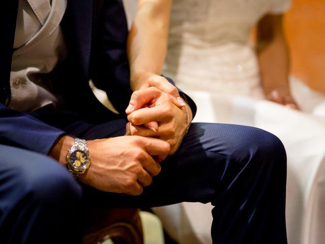 Il matrimonio di Roberto e Daniela a Fossano, Cuneo 38