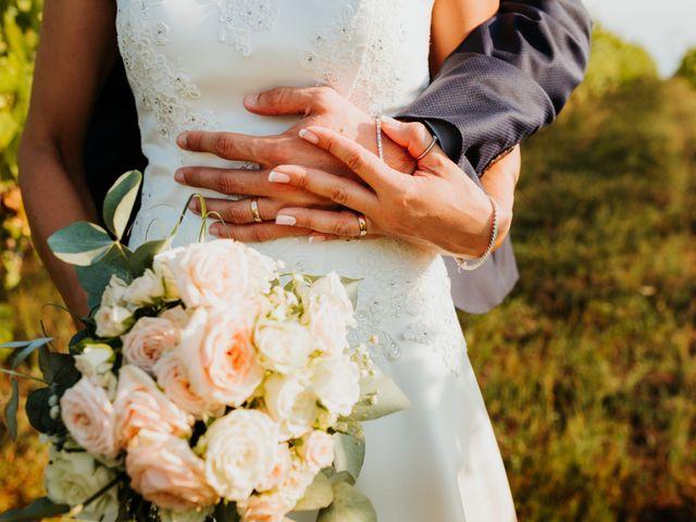 Il matrimonio di Roberto e Daniela a Fossano, Cuneo 47