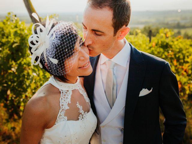 Il matrimonio di Roberto e Daniela a Fossano, Cuneo 49