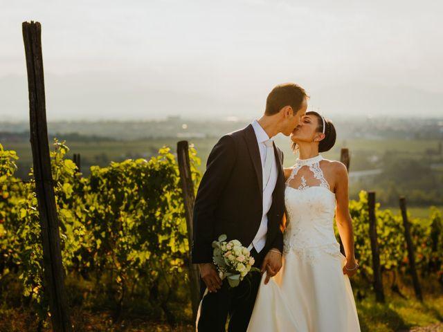 Il matrimonio di Roberto e Daniela a Fossano, Cuneo 53
