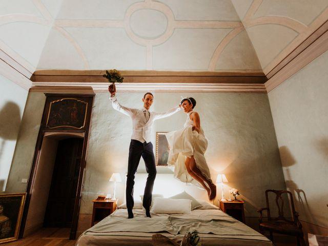 Il matrimonio di Roberto e Daniela a Fossano, Cuneo 57