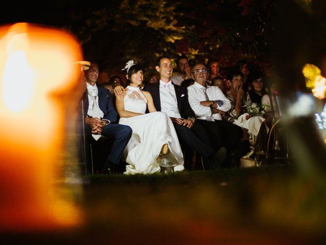 Il matrimonio di Roberto e Daniela a Fossano, Cuneo 71