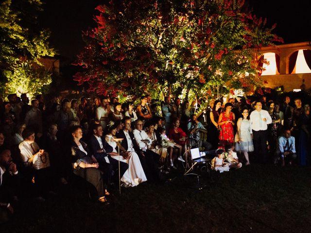 Il matrimonio di Roberto e Daniela a Fossano, Cuneo 72