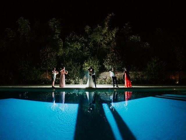 Il matrimonio di Roberto e Daniela a Fossano, Cuneo 76