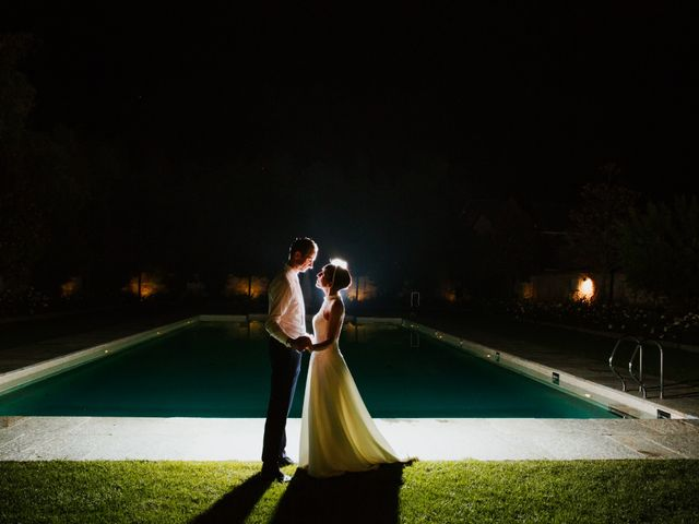 Il matrimonio di Roberto e Daniela a Fossano, Cuneo 77
