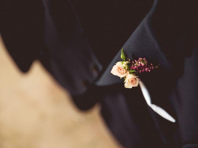 Il matrimonio di Matteo e Romina a Licata, Agrigento 13