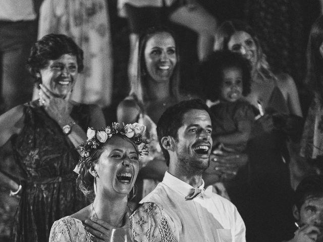 Il matrimonio di Thomas e Aurélie a Porto Cervo, Sassari 88