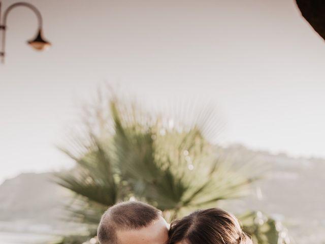 Il matrimonio di Flavio e Valeria a Napoli, Napoli 5