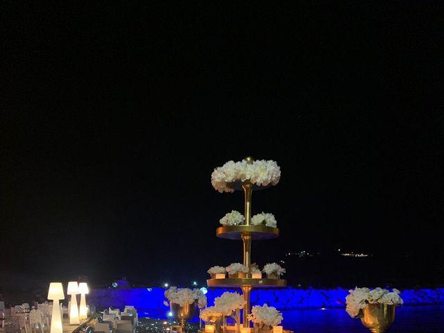 Il matrimonio di Flavio e Valeria a Napoli, Napoli 17