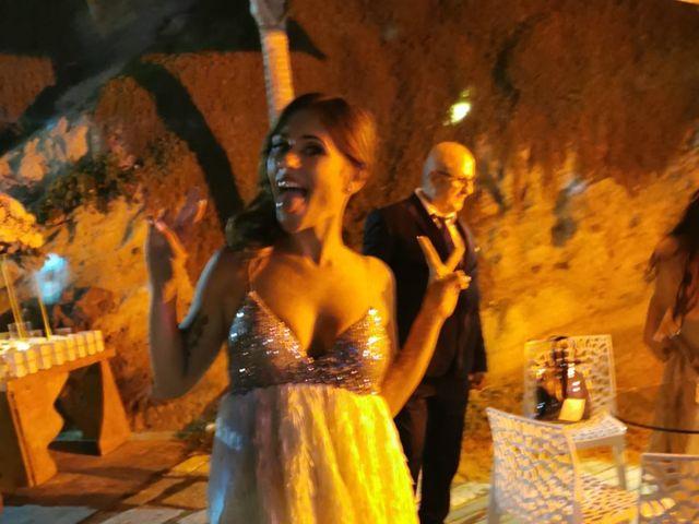 Il matrimonio di Flavio e Valeria a Napoli, Napoli 28