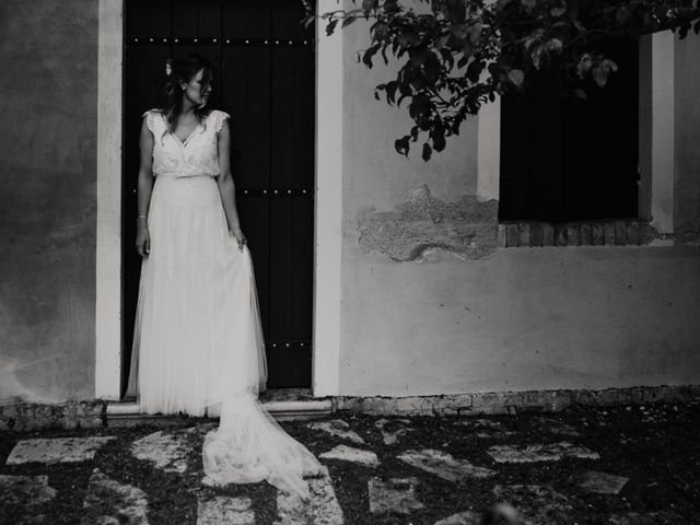 Il matrimonio di Mattia e Tiziana a Preganziol, Treviso 54