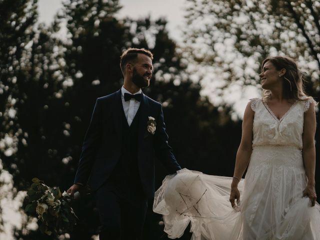 Il matrimonio di Mattia e Tiziana a Preganziol, Treviso 61