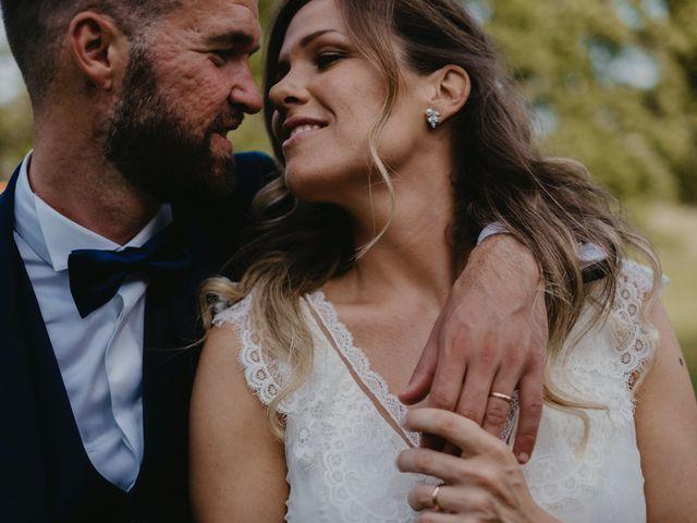 Il matrimonio di Mattia e Tiziana a Preganziol, Treviso 72